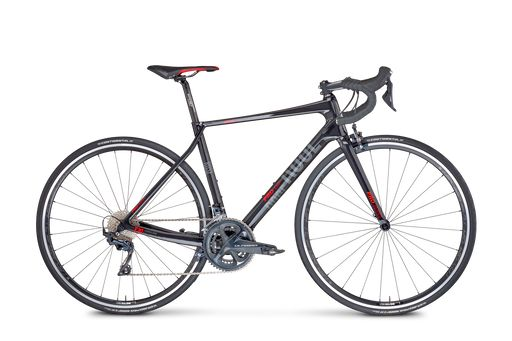 PRO CGF LADY Ultegra BIKE NOW