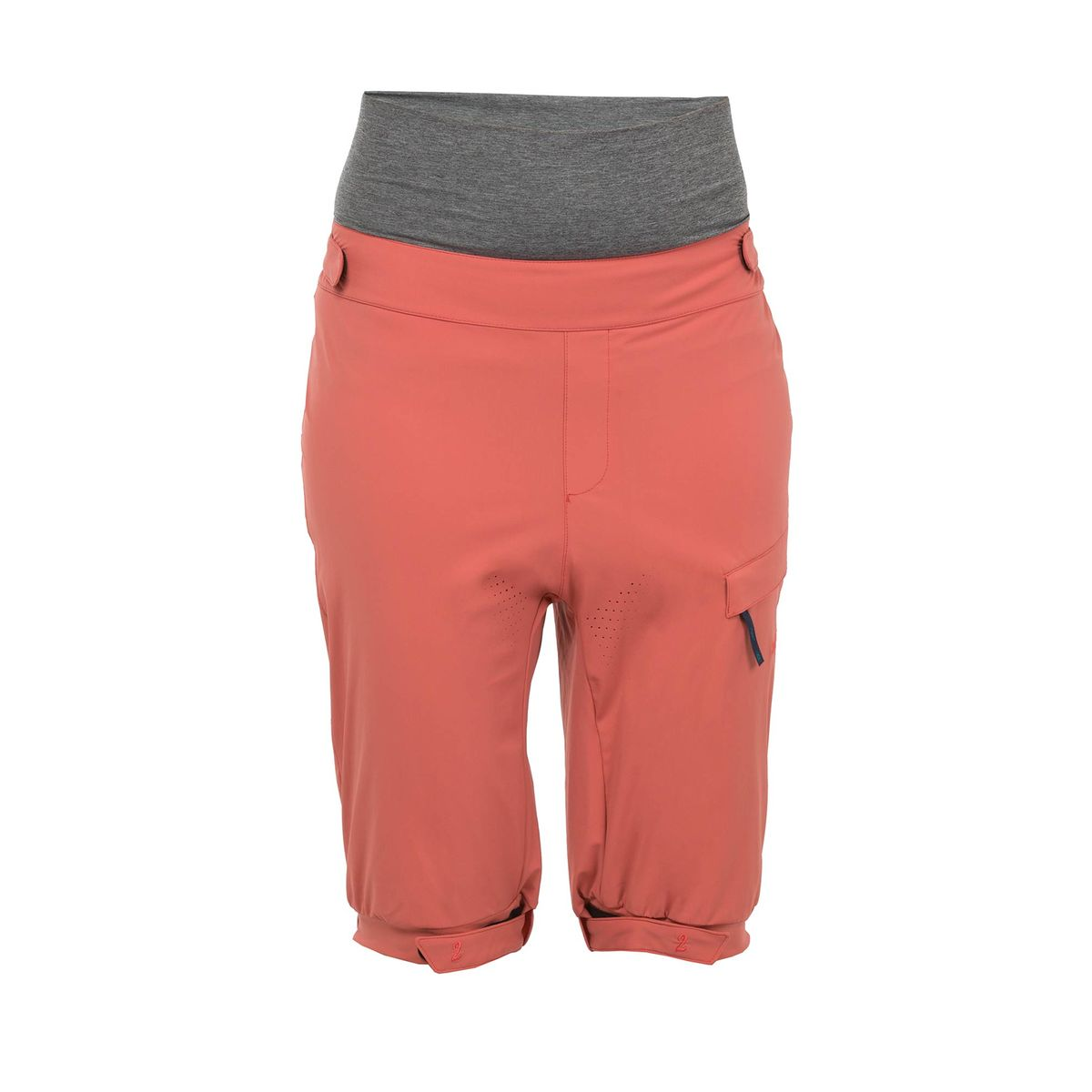 BARG SUPERLIGHT SHORT WOMEN