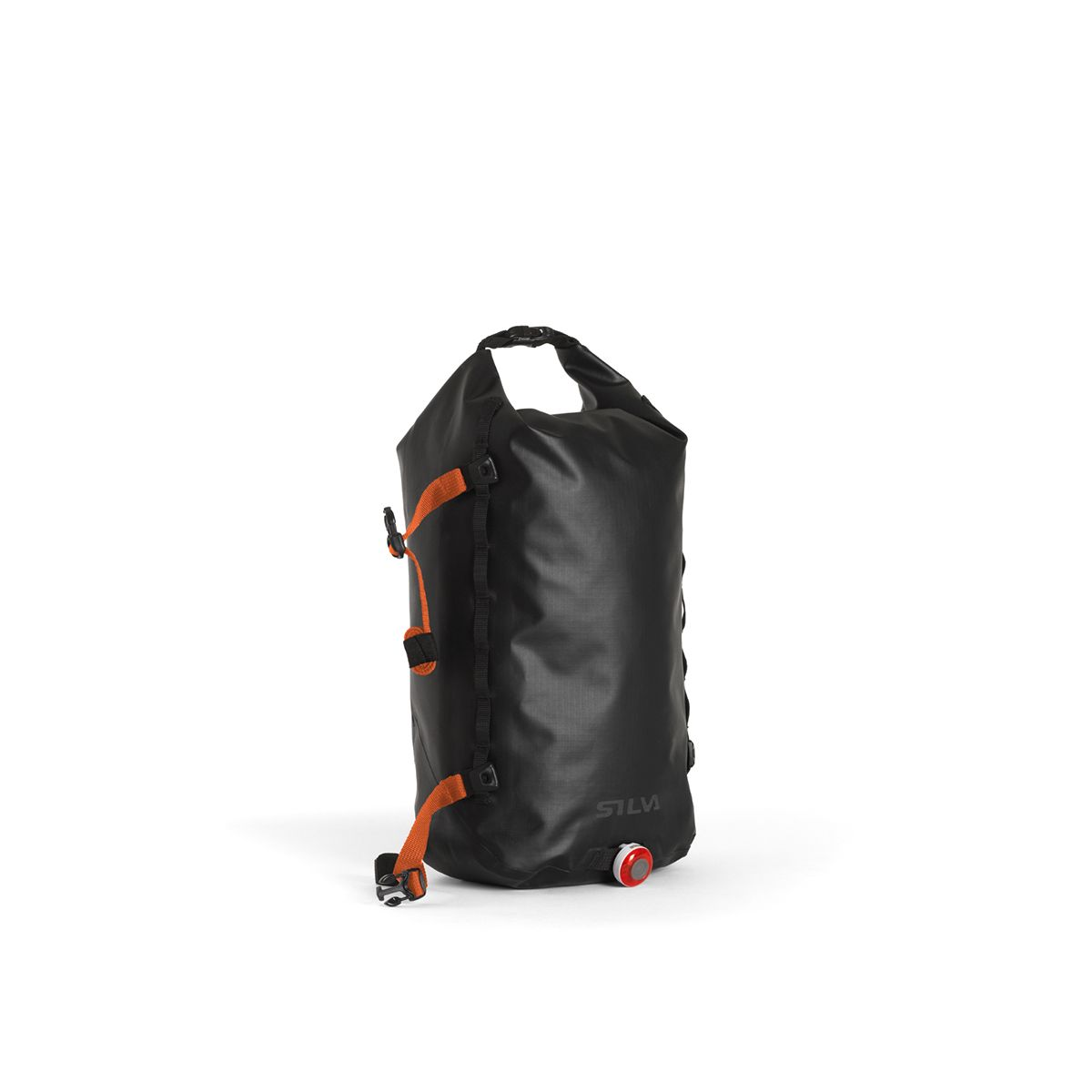 360° WATERPROOF POUCH 9L Packsack