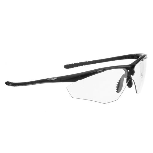 PS 10 PHOTOCHROMIC Sportbrille
