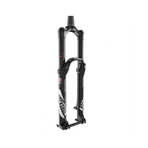 Pike RCT 3 Dual Position Air MTB-Federgabel -2016- (B-Ware)