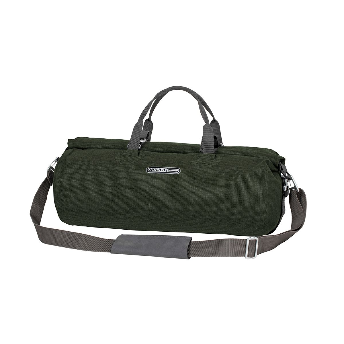 RACK-PACK URBAN 24 Tasche