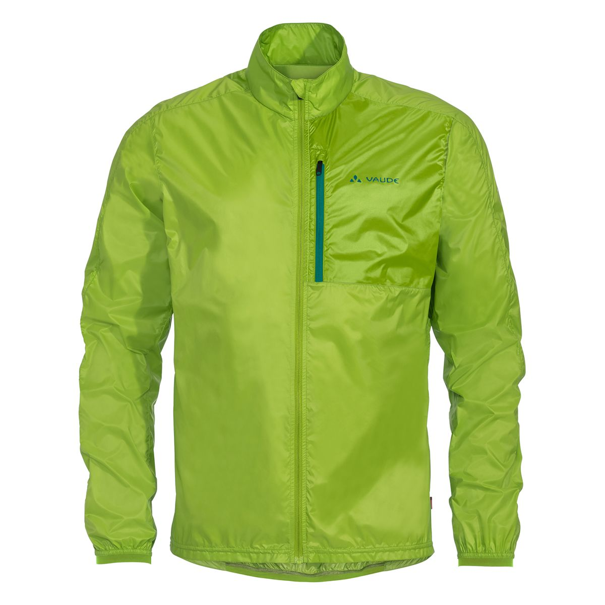 Men's Moab UL Jacket II Herren Windjacke