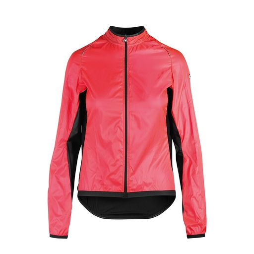 UMA GT WIND JACKET Damen Windjacke