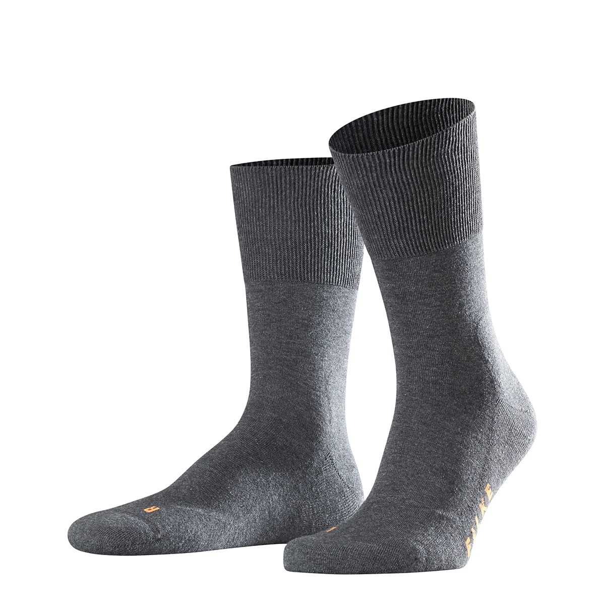 RUN ERGONOMIC Socken