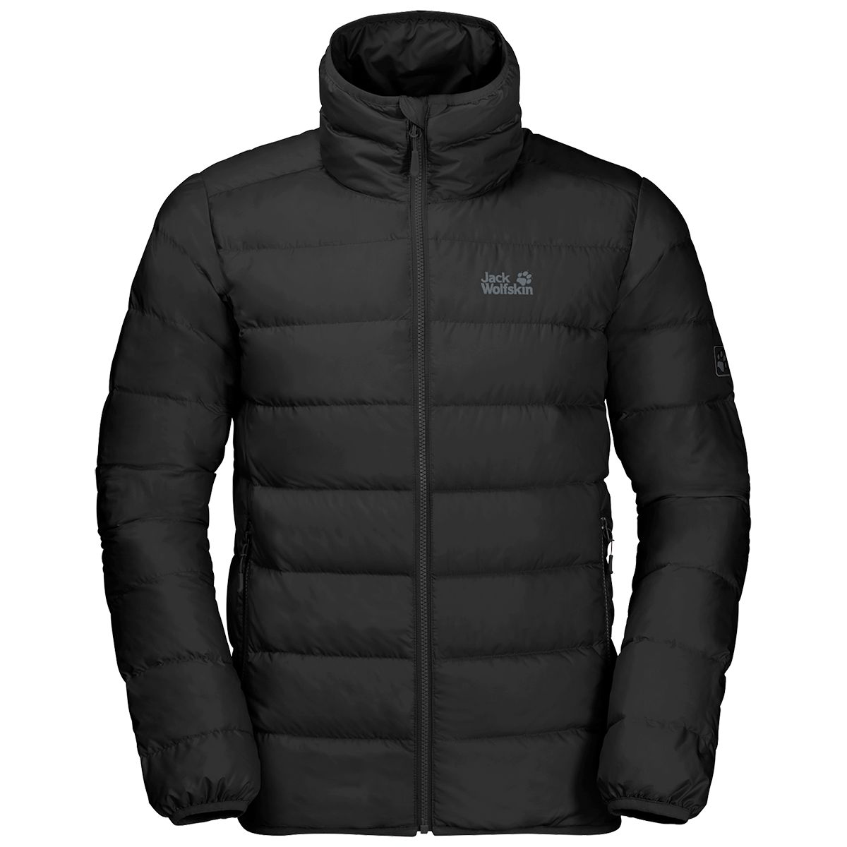 HELIUM HIGH MEN Herren Jacke
