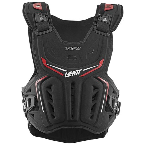 3DF AIRFIT CHEST PROTECTOR Brust Protektor