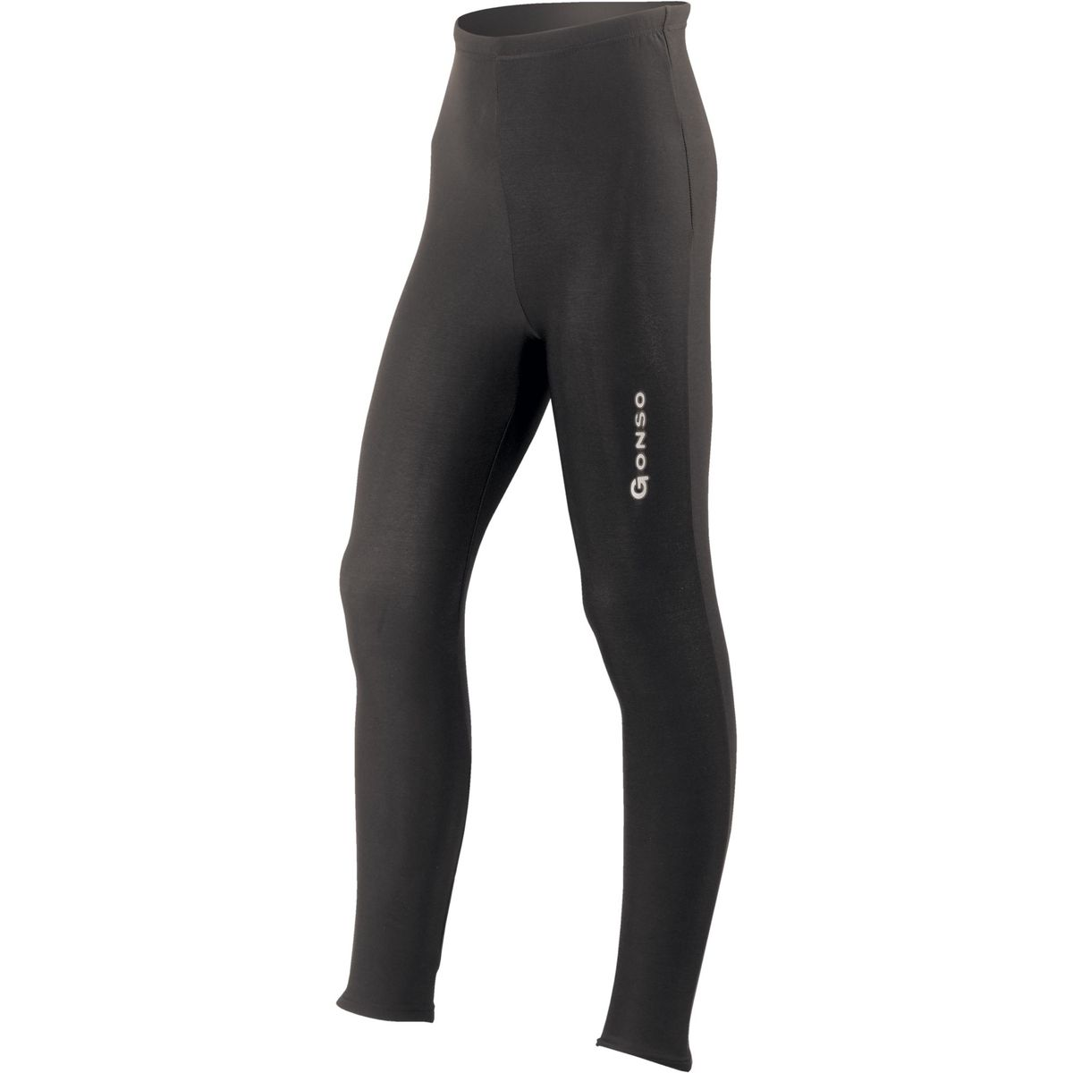 MARC Kinder Thermo Tights