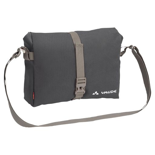 ShopAir Box Lenkertasche