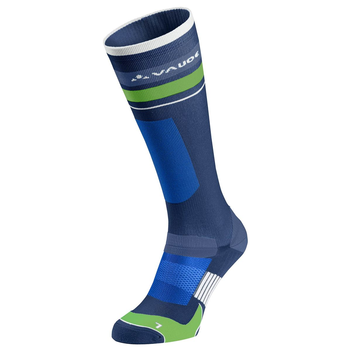 BIKE SOCKS LONG Socken