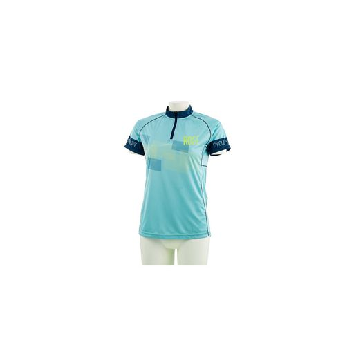 MOUNTAIN CYW Damen Trikot (B-Ware)