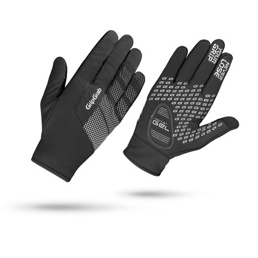 RIDE WINDPROOF Winterhandschuhe
