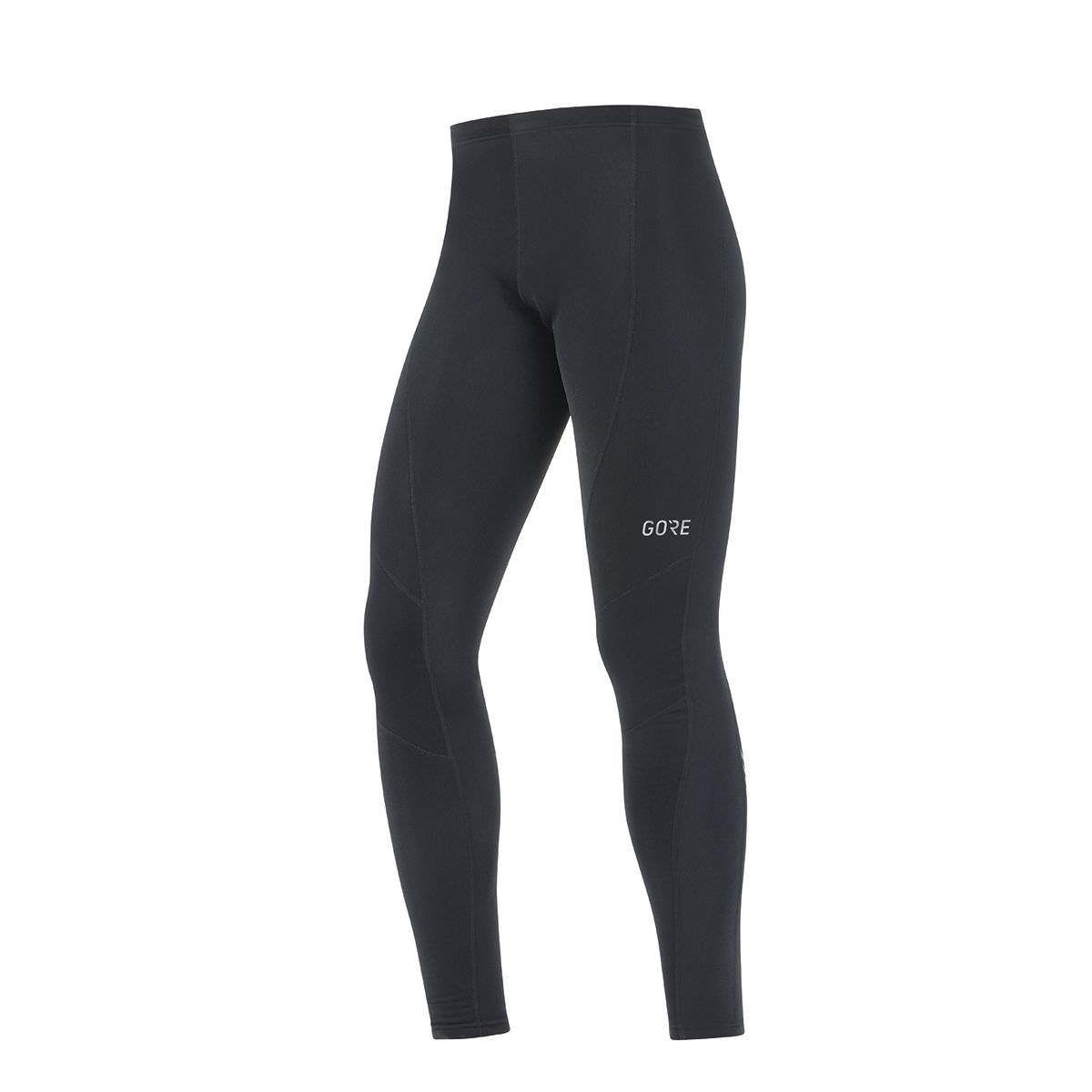 C3 THERMO TIGHTS Herren Thermo Radhose lang