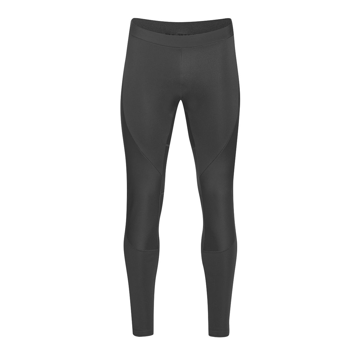MONTANA HIP RAW Thermotights