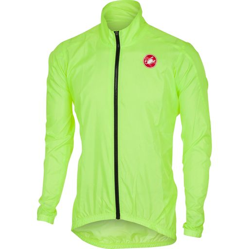 SQUADRA ER JACKET Windjacke