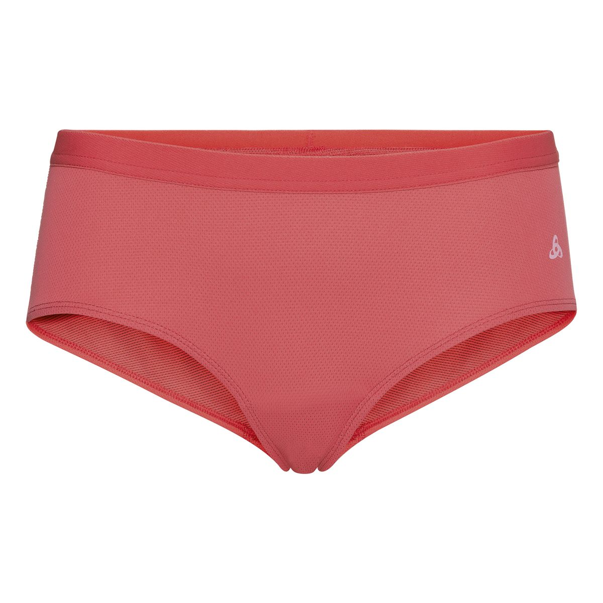 ACTIVE F-DRY LIGHT SUW Bottom Panty Damen Unterhose