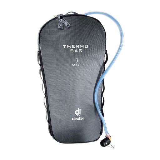 STREAMER THERMO BAG Thermotasche