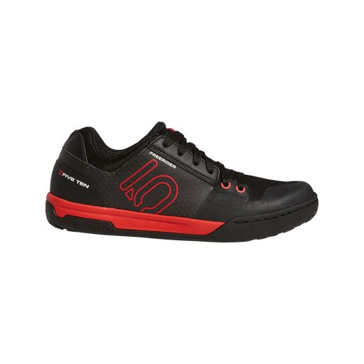 FREERIDER CONTACT Flat Pedal Schuhe