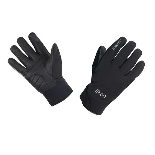 C5 GORE-TEX THERMO GLOVES Fahrradhandschuhe Winter