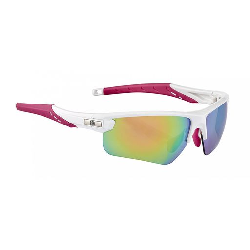 RB 03 Lady Brille