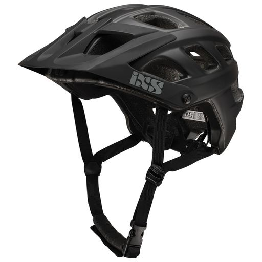 Trail RS EVO Helm