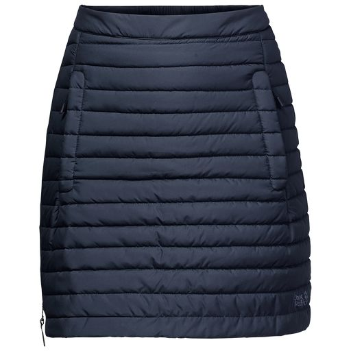 ICEGUARD SKIRT Damen Rock