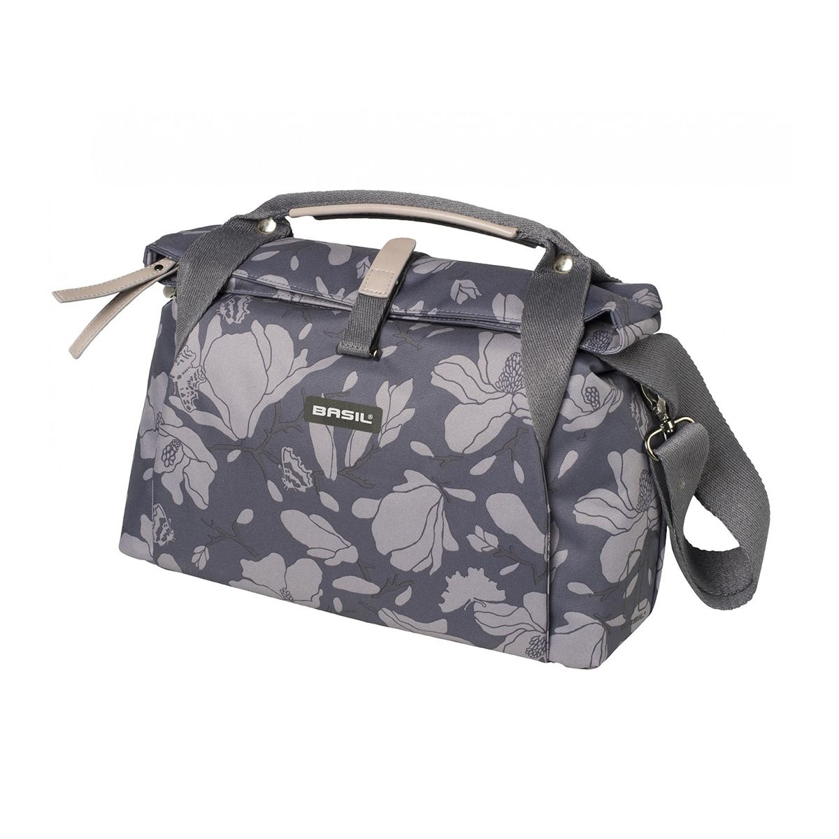 MAGNOLIA CITY BAG Lenkertasche