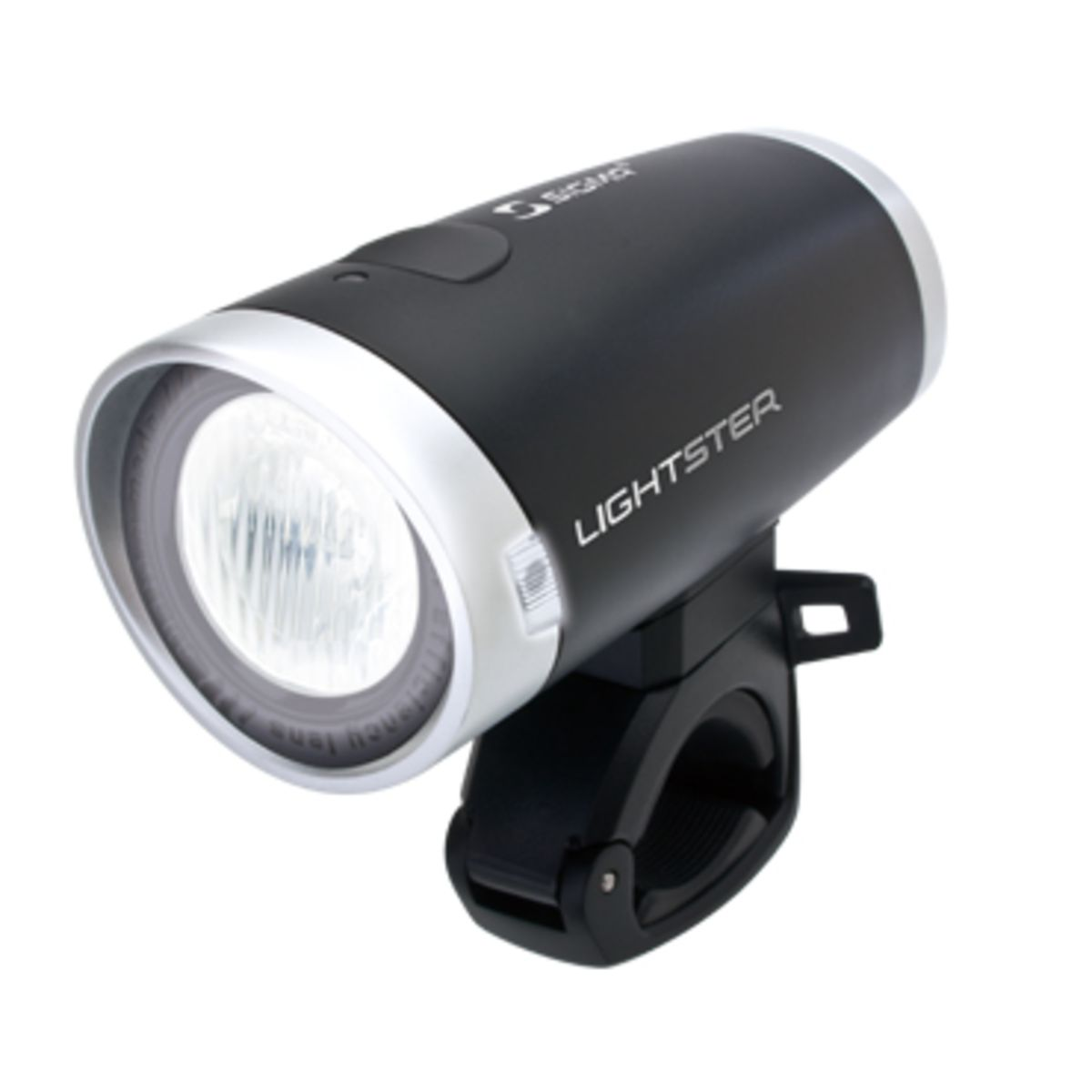 Lightster LED-Frontleuchte