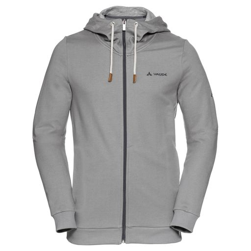Men's Torelo Jacket Sweatshirtjacke