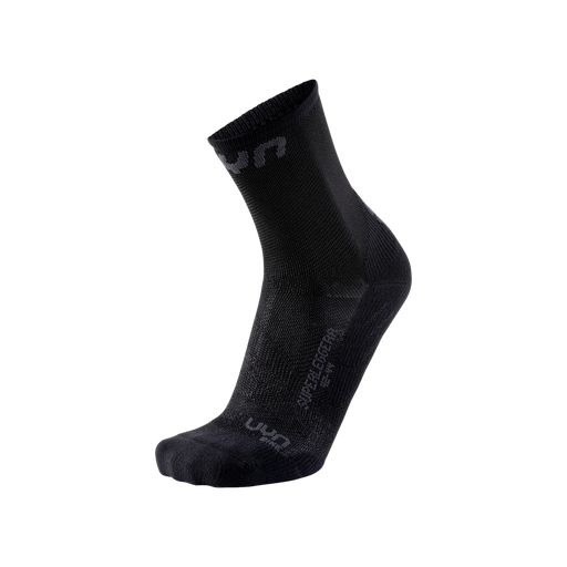 CYCLING SUPERLEGGERA MAN Fahrradsocken