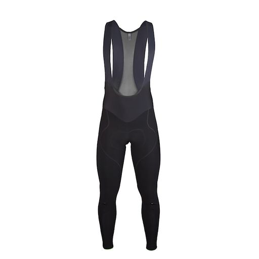 TERMICA LONG SALOPETTE Thermo Trägerhose