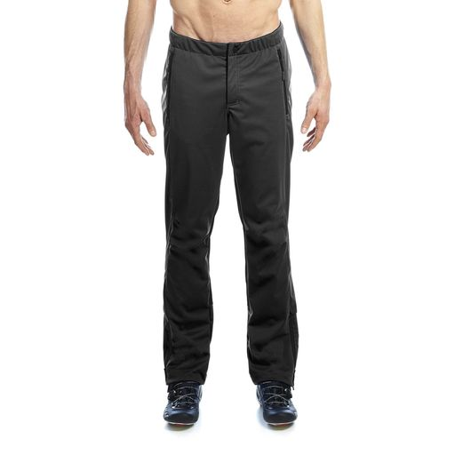 BLUFF ACTIVE-HOSE