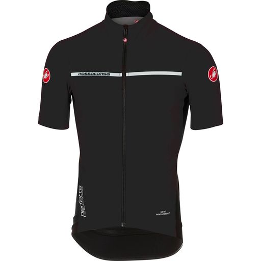 PERFETTO LIGHT 2 GORE WINDSTOPPER Trikot
