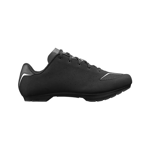 ALLROAD ELITE MTB-/Gravel-Schuhe