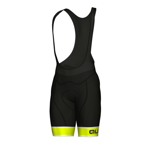 GRAPHICS PRR Sella Bibshorts Trägerhose