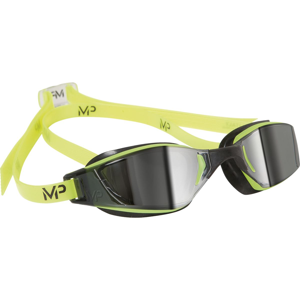 Michael Phelps XCEED Schwimmbrille