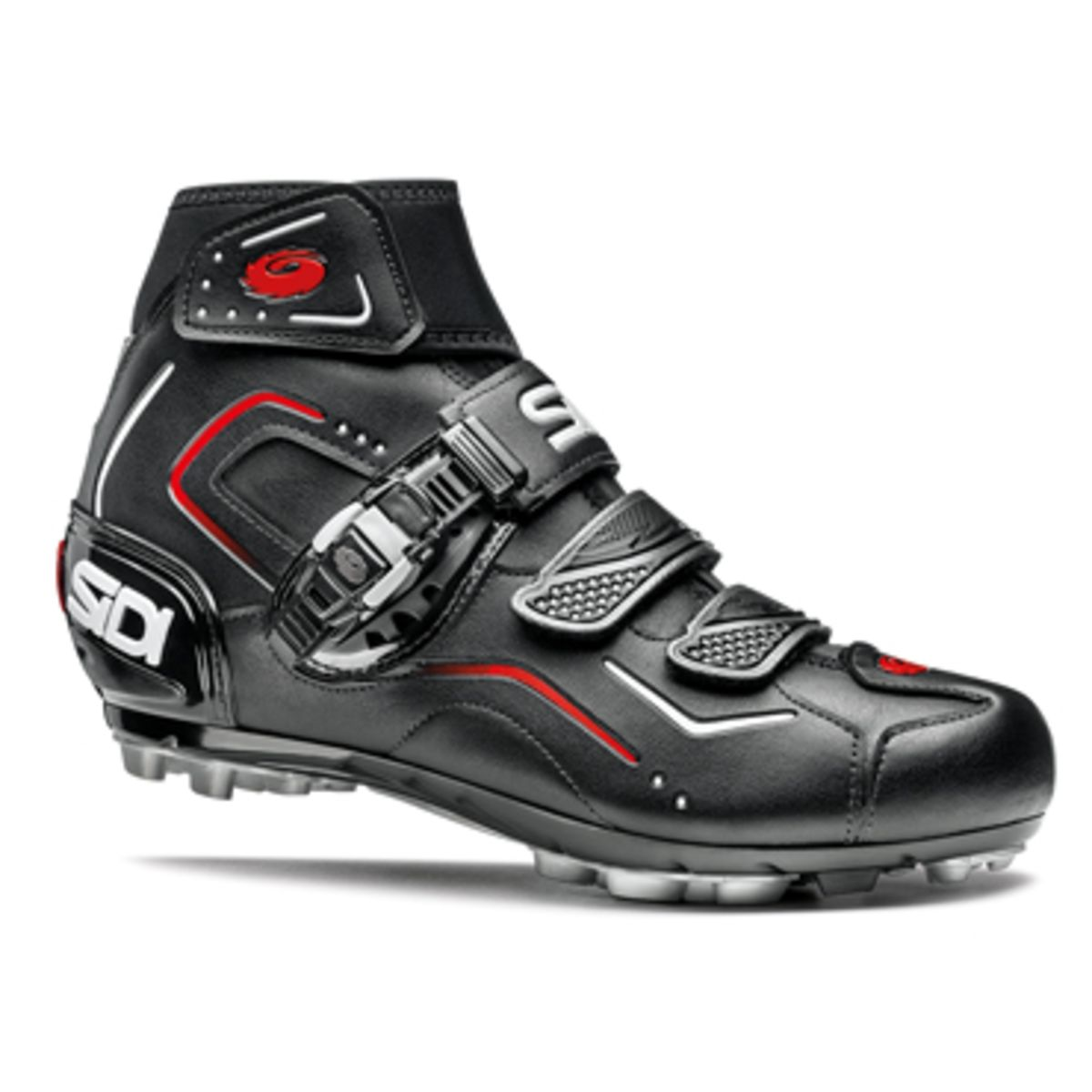 BREEZE RAIN Winter MTB-Schuhe