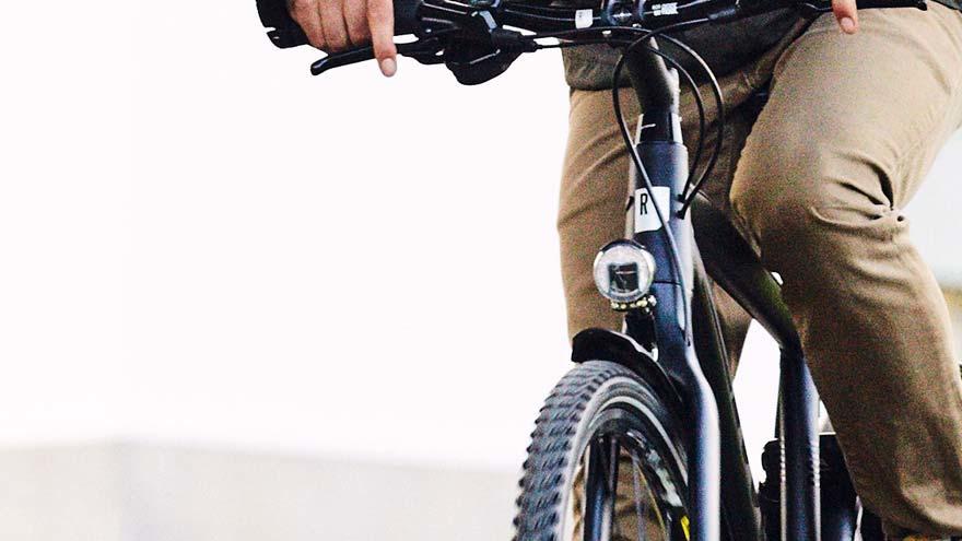 fahrradteile und ersatzteile f rs fahrrad rose bikes. Black Bedroom Furniture Sets. Home Design Ideas