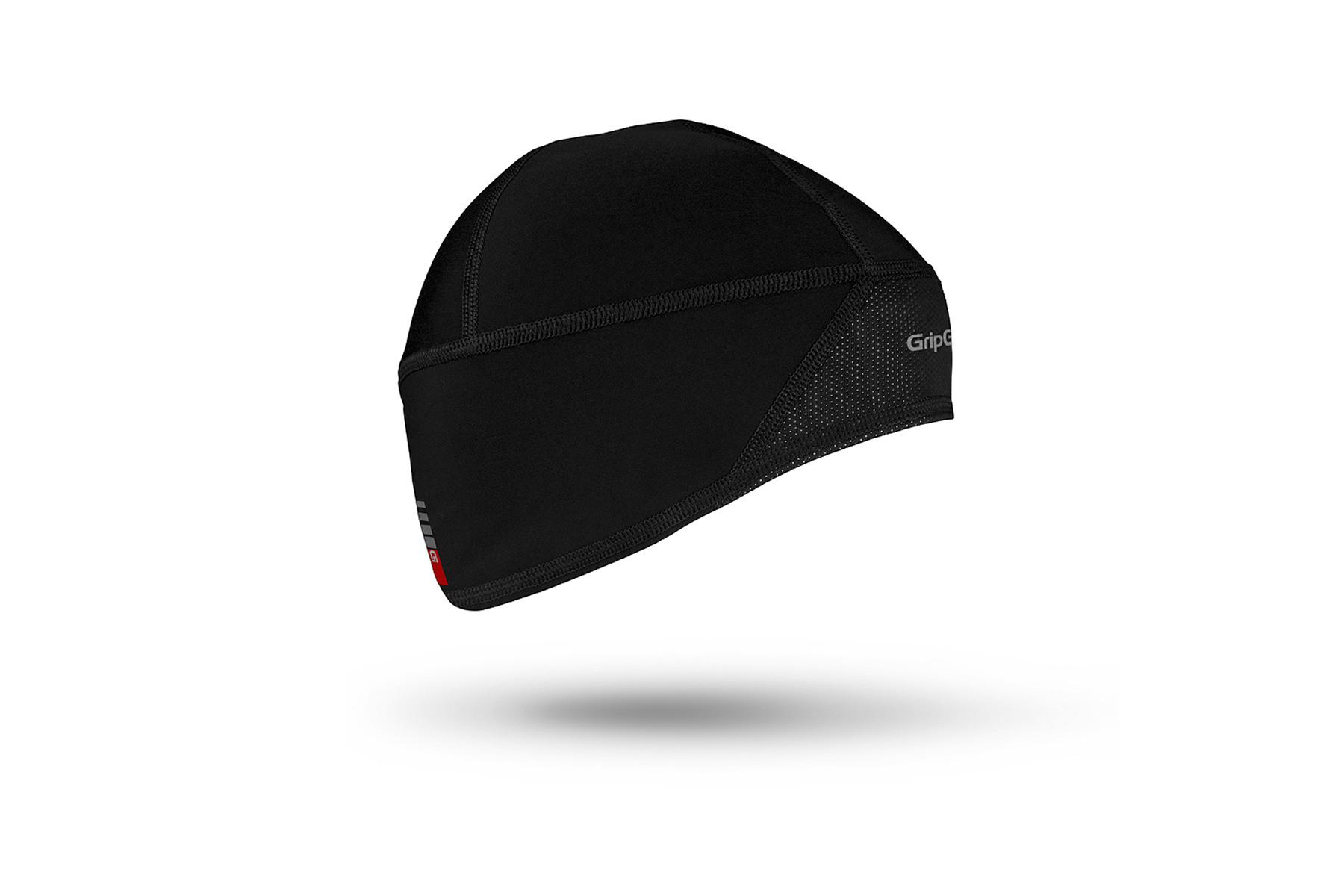 GripGrab SKULL CAP WINDSTER Fahrrad Unterhelmmütze
