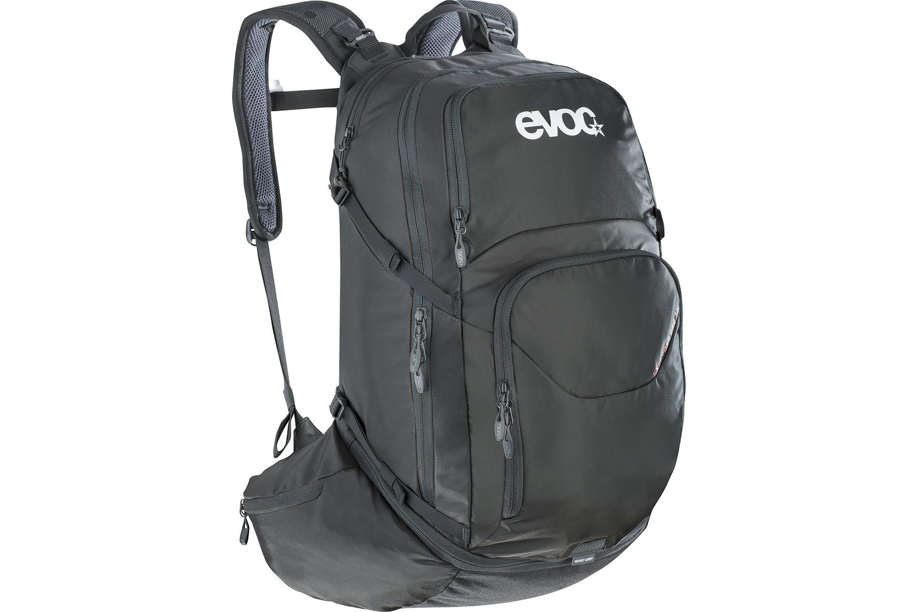 evoc EXPLORER PRO 30L Rucksack