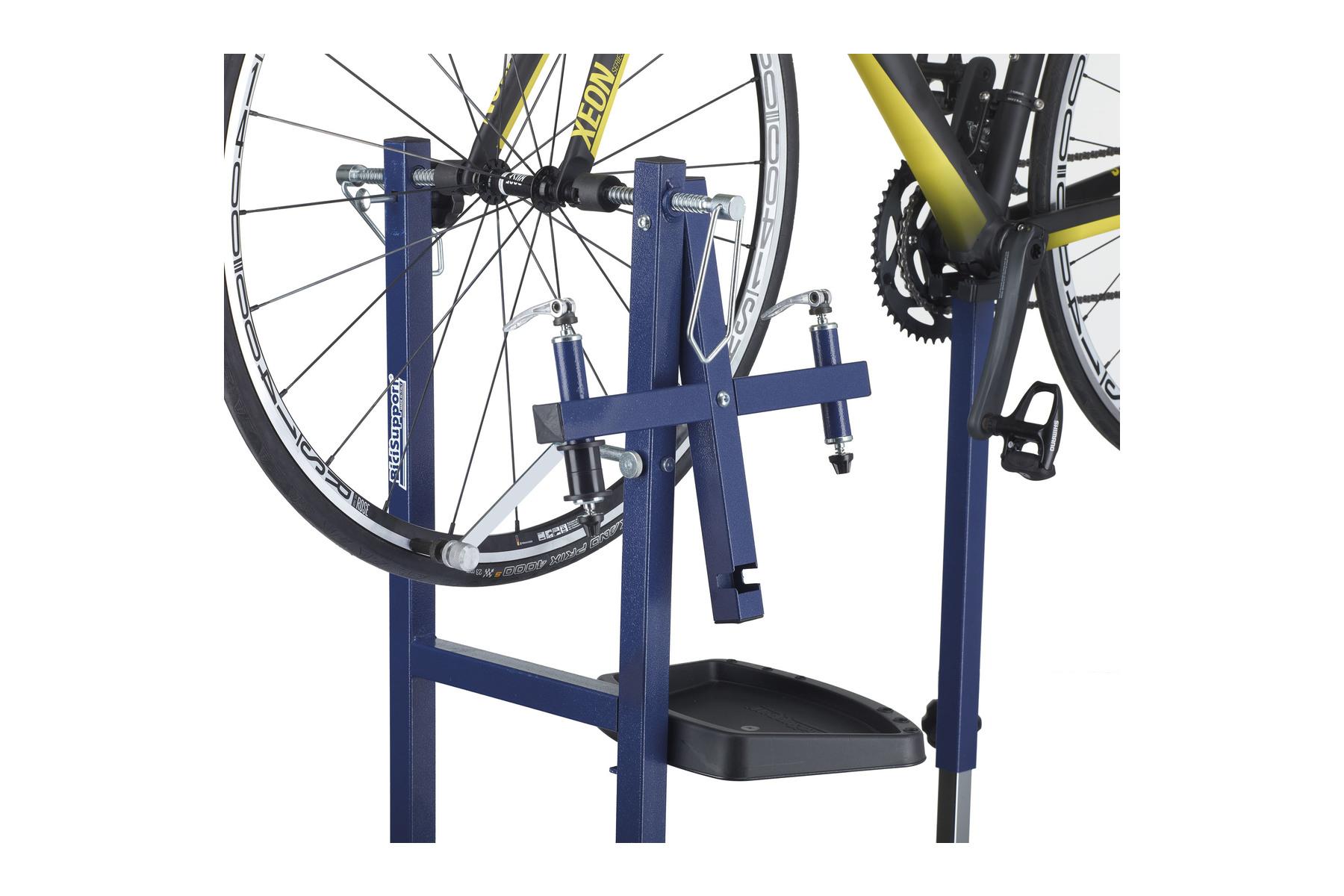 BiciSupport Duemila Montageständer kaufen