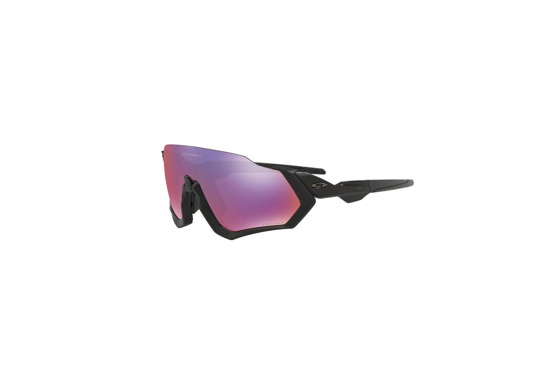 OAKLEY FLIGHT JACKET Sport Sonnenbrille kaufen   ROSE Bikes