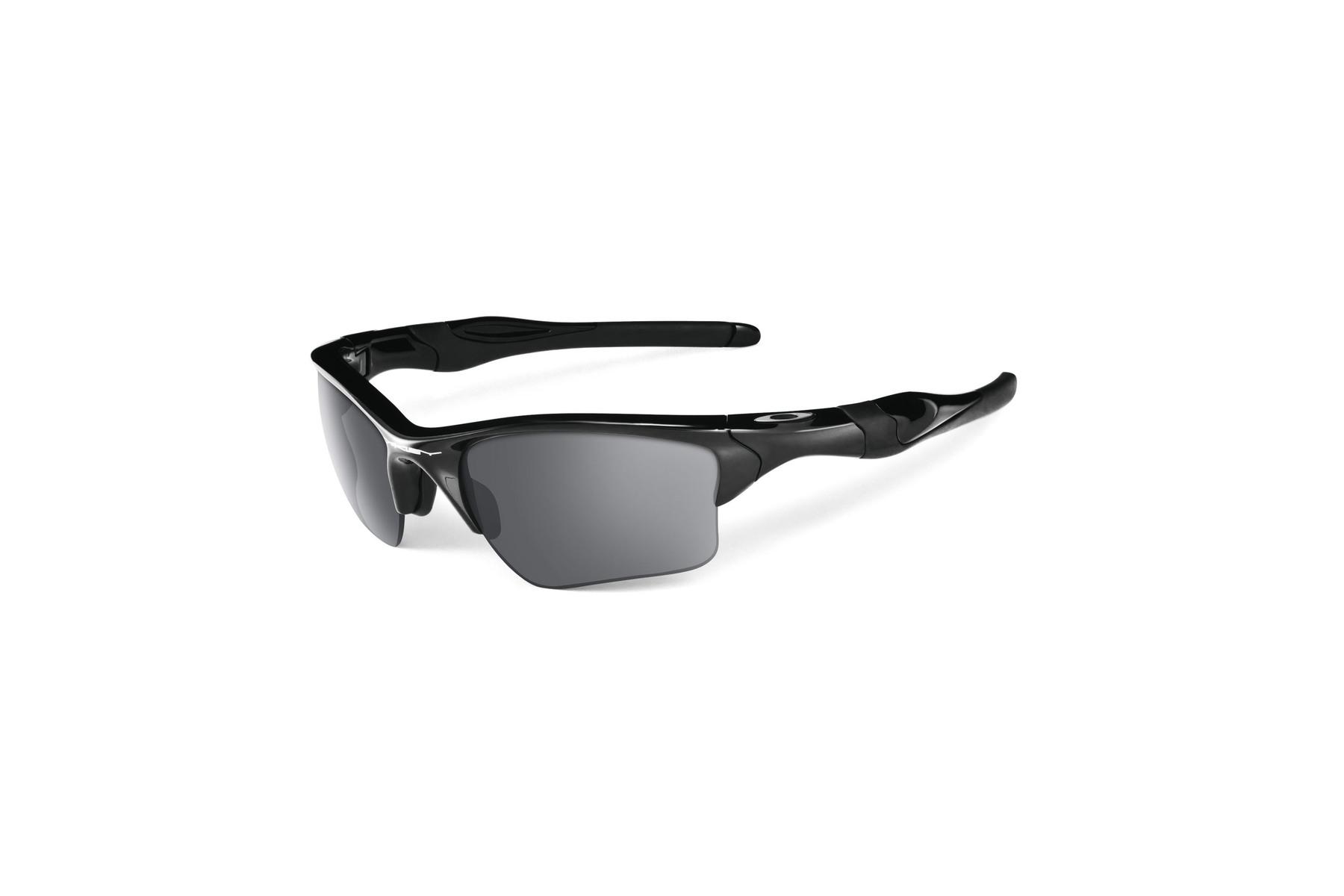 OAKLEY HALF JACKET 2.0 XL Sportbrille kaufen | ROSE Bikes