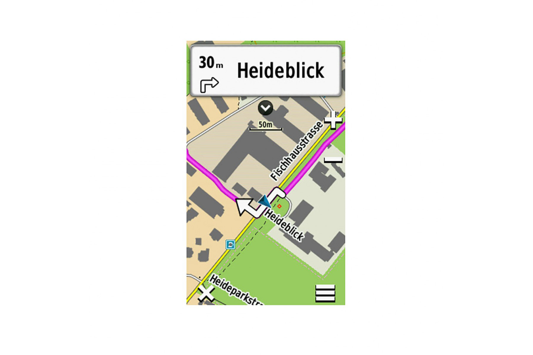 garmin topo deutschland v8 pro micro sd karte kaufen. Black Bedroom Furniture Sets. Home Design Ideas