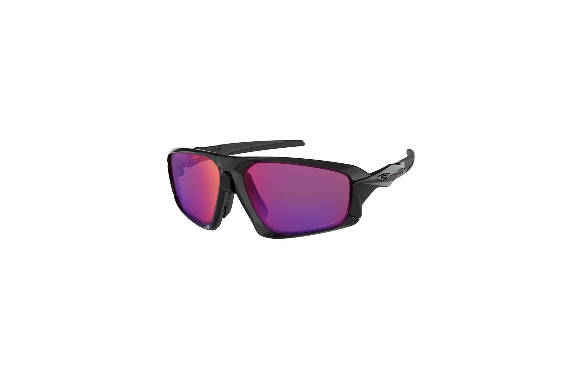 OAKLEY FIELD JACKET Sport Sonnenbrille kaufen | ROSE Bikes