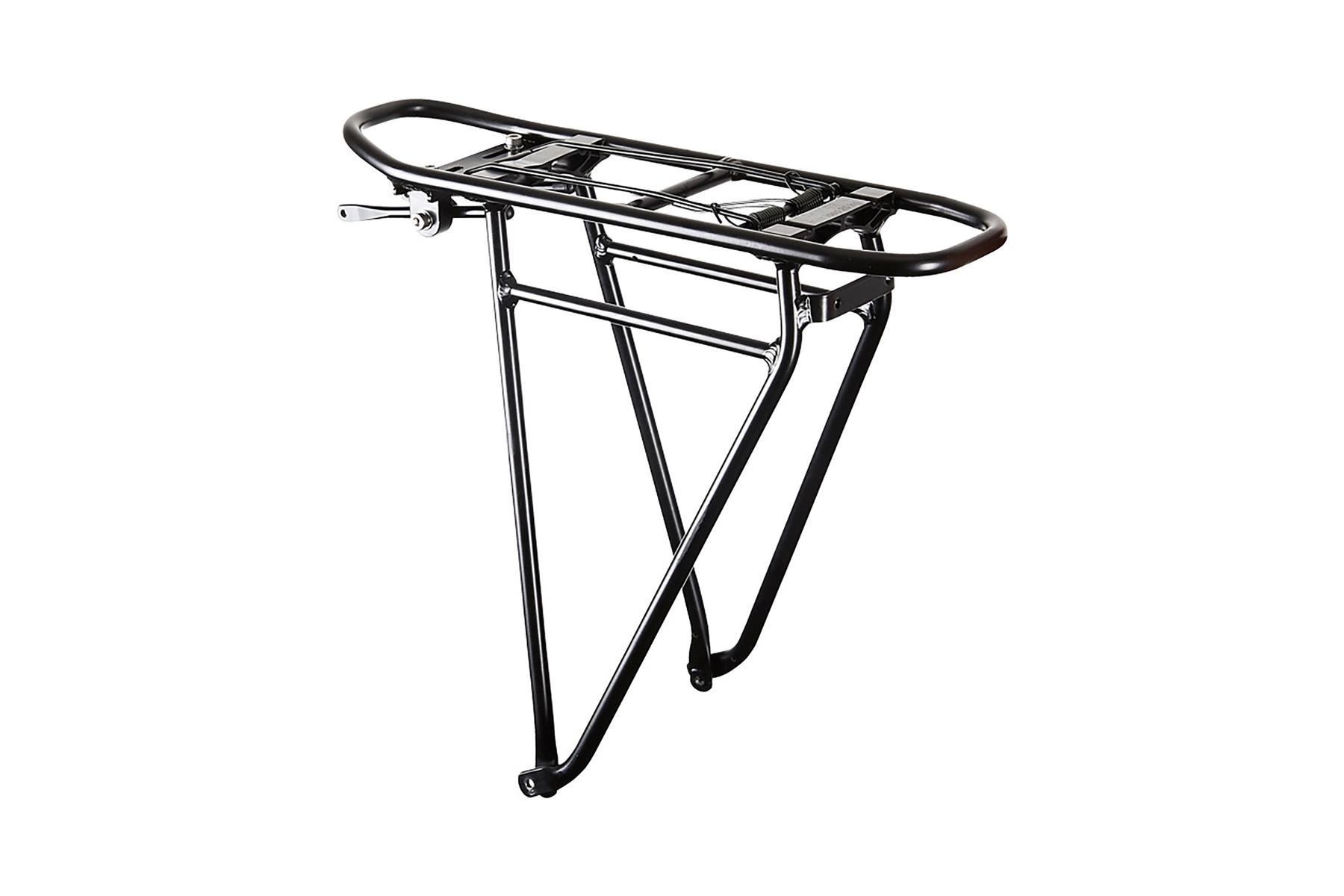 racktime eco 2 0 tour gep cktr ger kaufen rose bikes. Black Bedroom Furniture Sets. Home Design Ideas