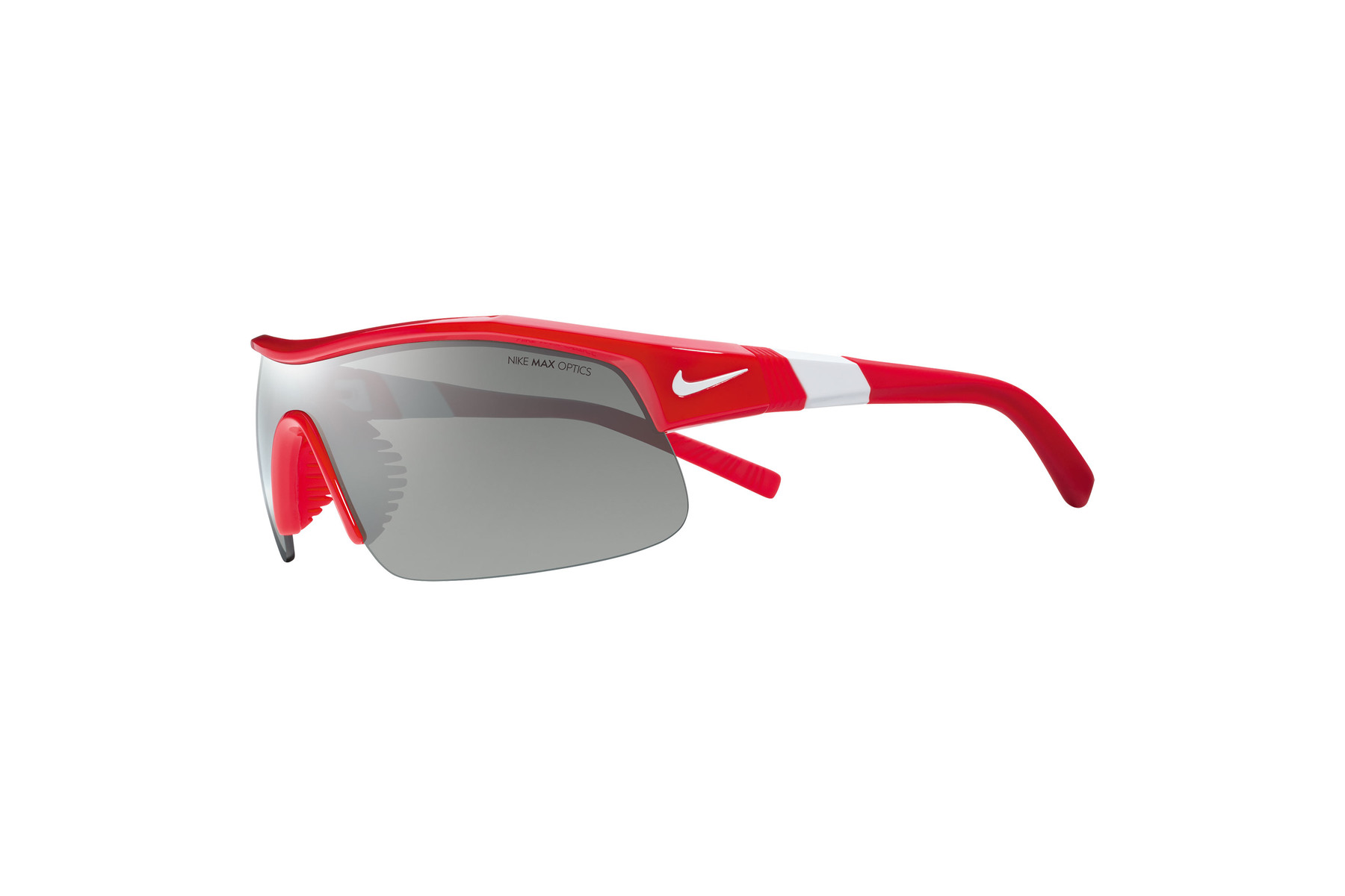 Nike SHOW X1 Sportbrillenset kaufen   ROSE Bikes