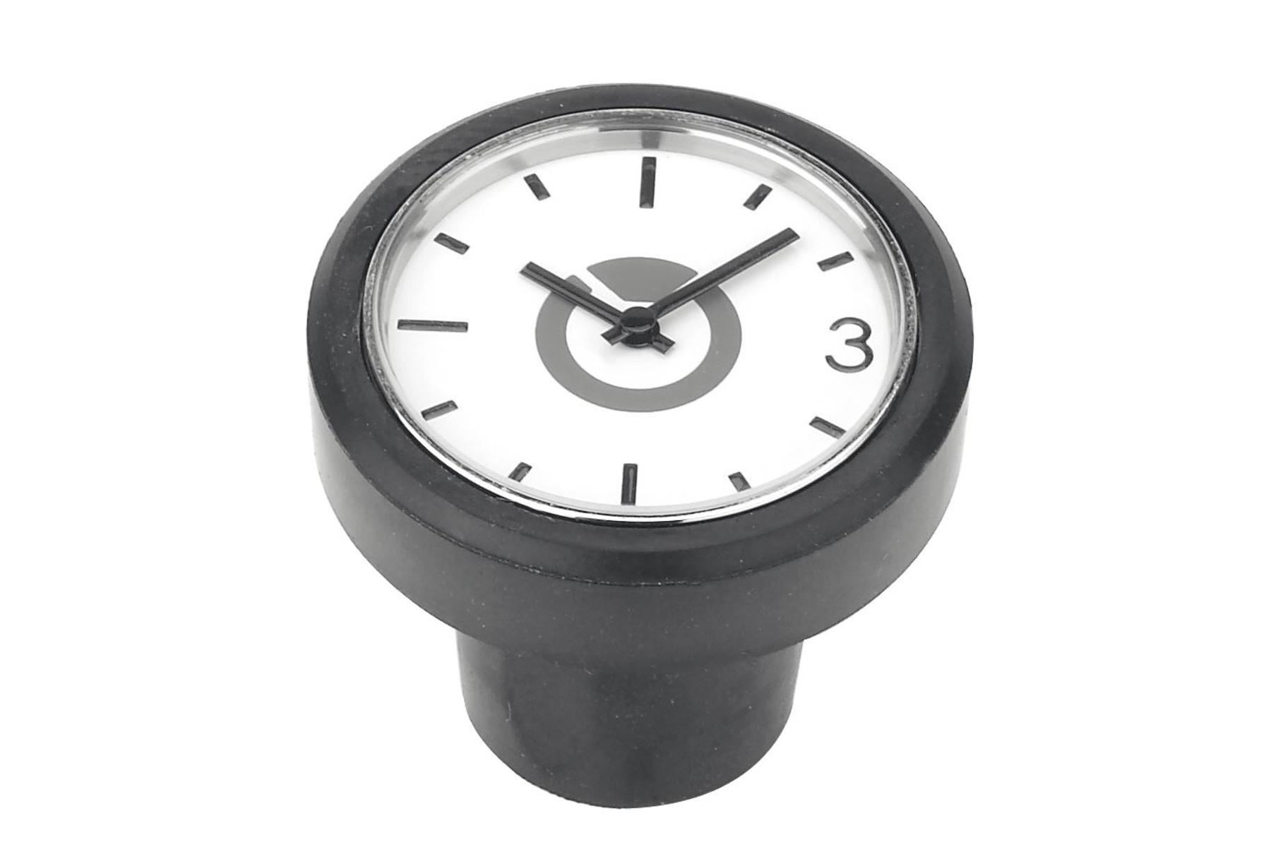 Speedlifter Top Cap Uhr