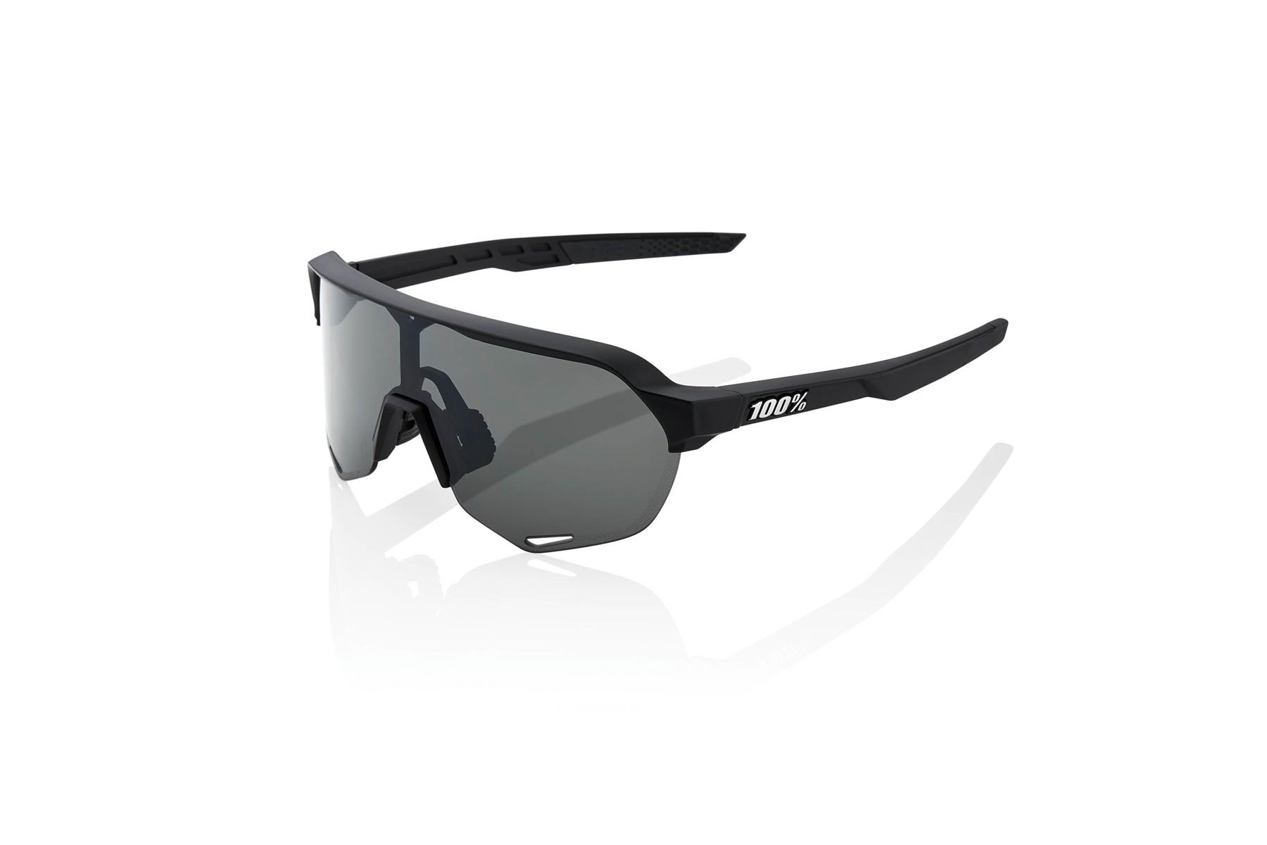 100% S2 Sonnenbrille