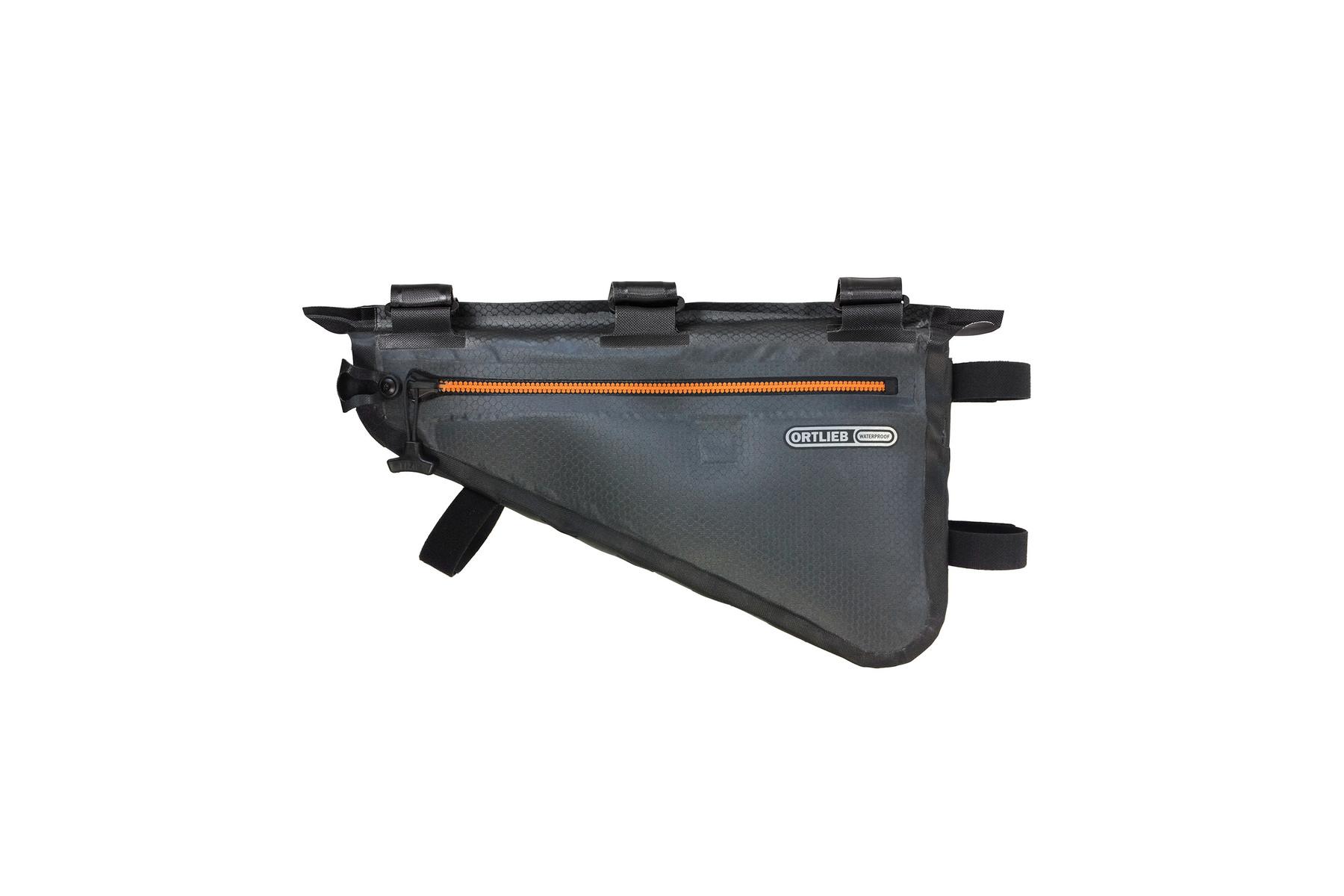 ORTLIEB Frame-Pack Rahmentasche kaufen | ROSE Bikes